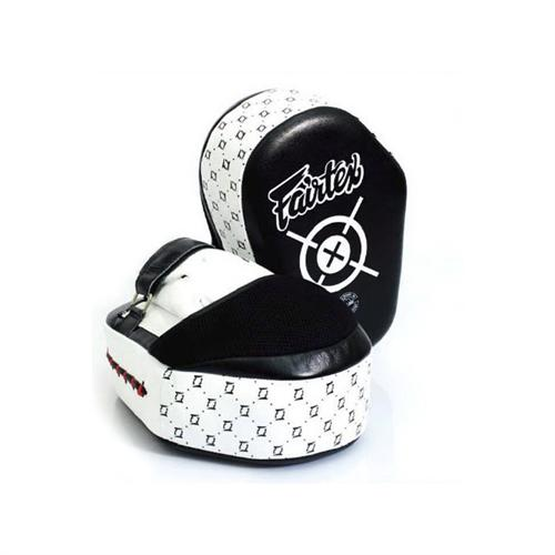 Fairtex Fairtex FMV11 Focus Mitts